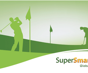 SuperSmartTag_Golf