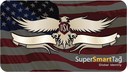 SuperSmartTag_USA