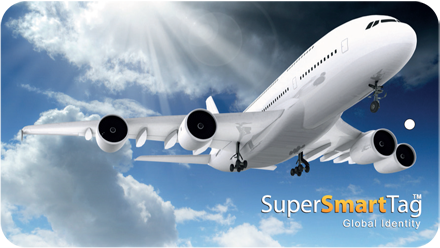 SuperSmartTag_airplane