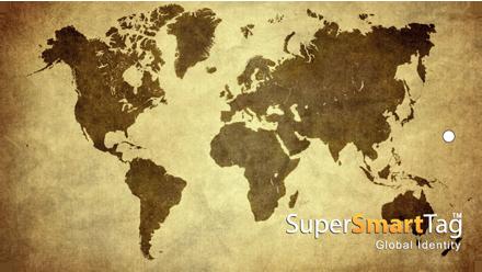 SuperSmartTag_atlas