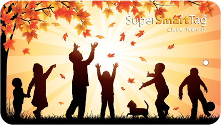 SuperSmartTag_autum