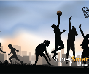 SuperSmartTag_basketball