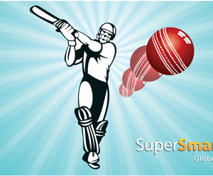 SuperSmartTag_cricket