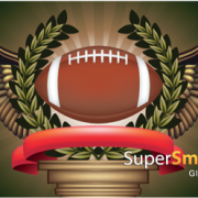 SuperSmartTag_football