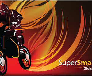SuperSmartTag_motorcycle