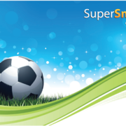 SuperSmartTag_soccer