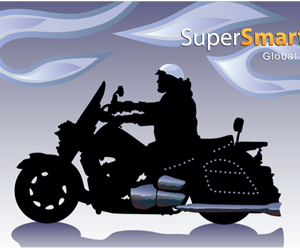 SuperSmartTag_tickettoride