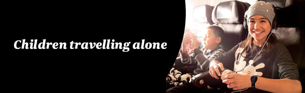 cap-nz-children-travelling-alone-wc2604-980x300 2