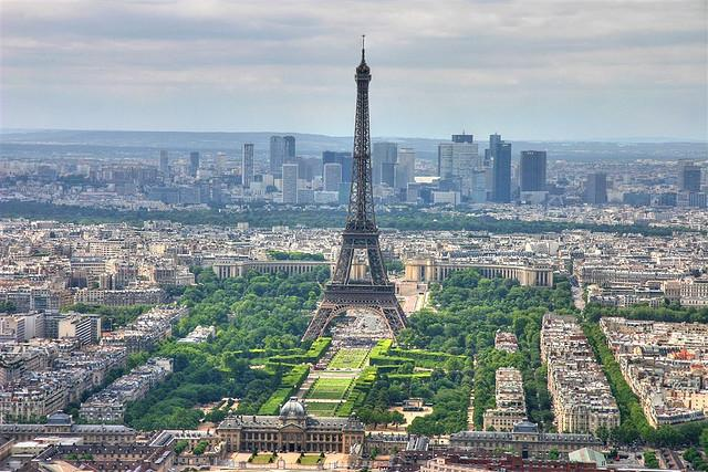 Europe-France-Paris-thumb