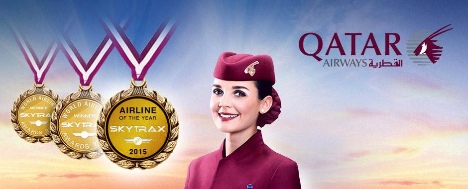 QR_Airline2015 2