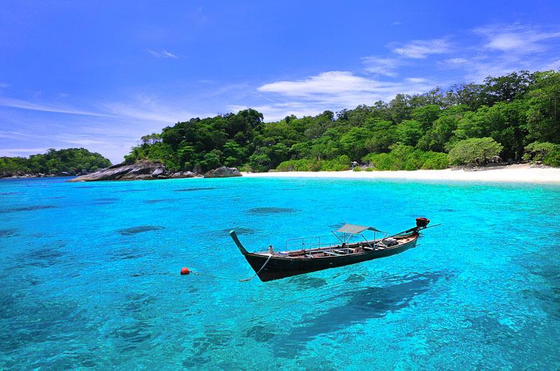 Thailand-Miracle-thailand-19417538-800-531