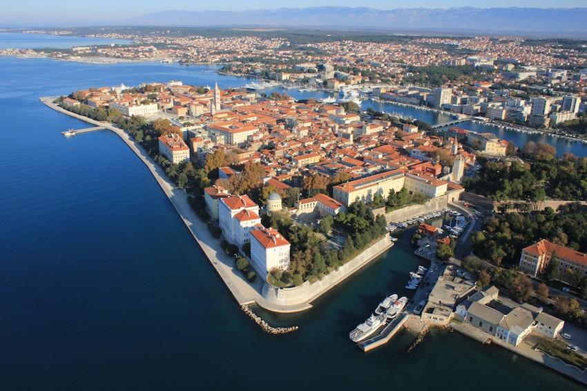 Zadar_001
