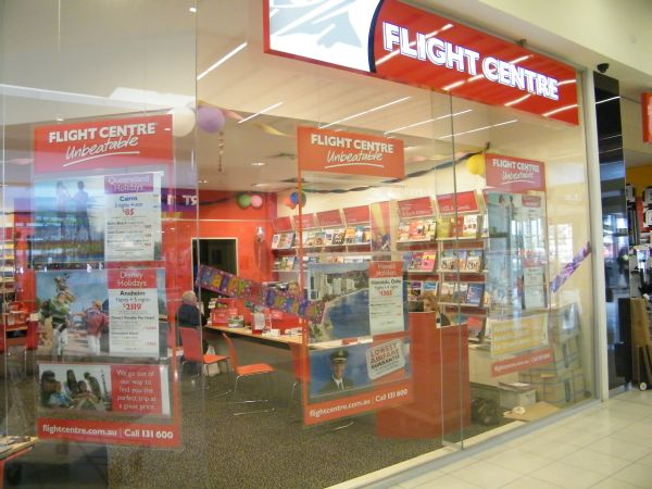store-flightcentre