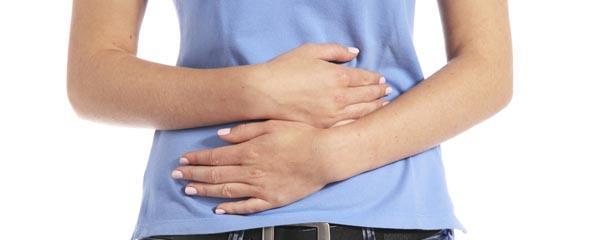 woman-stomachache6