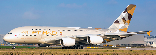etihad-a380_Submitted-MSN166