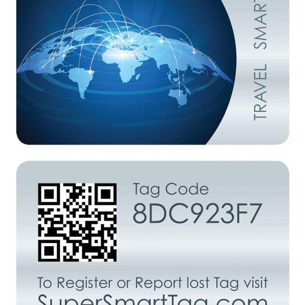 TRAVEL SMART CARD_WEB_VERTICAL1