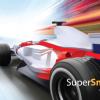 SuperSmartTag_F1