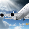 SuperSmartTag_airplane