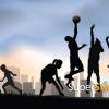 SuperSmartTag_basketball