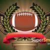 SuperSmartTag_football
