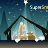 SuperSmartTag_holy