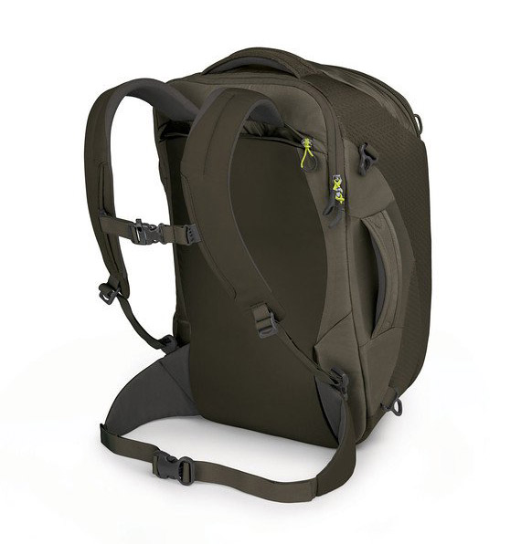 a13b577fe2 ... of these beautiful backpacks you don't want to lose it right? So be  sure to attach one of our Smart Luggage Tags to it and travel with peace of  mind!