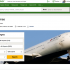 10 BEST AIR-FAIR WEBSITES